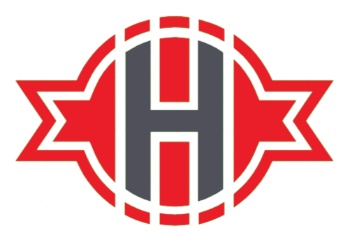 hmoresearchnetwork